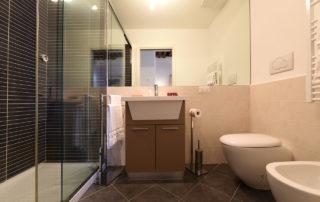 Bagno Appartamento Piccolo